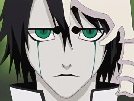 ulquiorra wallpapers. Also, Ulquiorra is